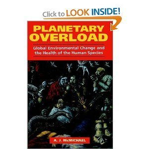 The Book the IPCC Plagiarized