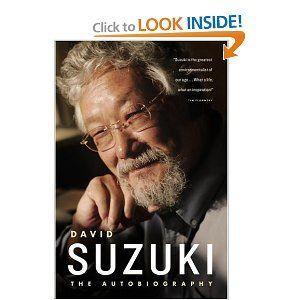 David Suzuki's Smoke & Mirrors