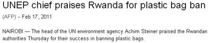 rwanda_plastic_bags_unep