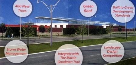 ttc_building_green_roof__design