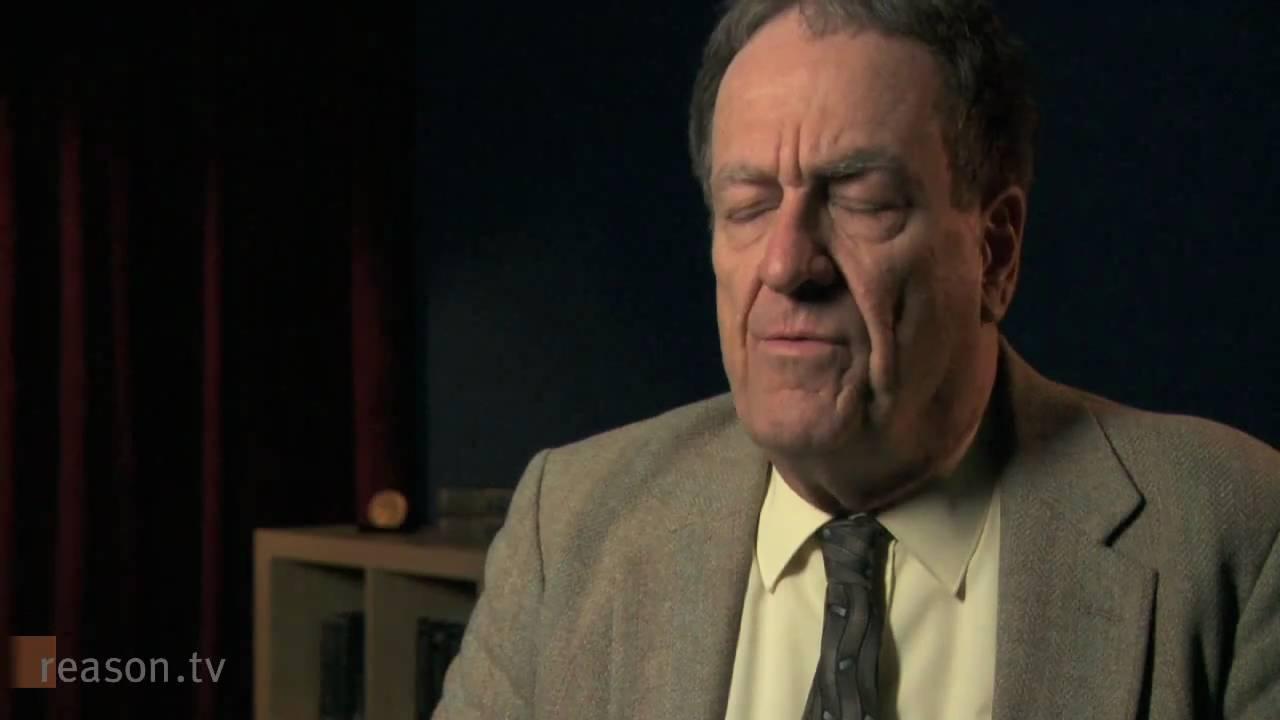 Politically Incorrect Prof May Lose His Job