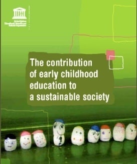 early_childhood_ed_sustainable_society