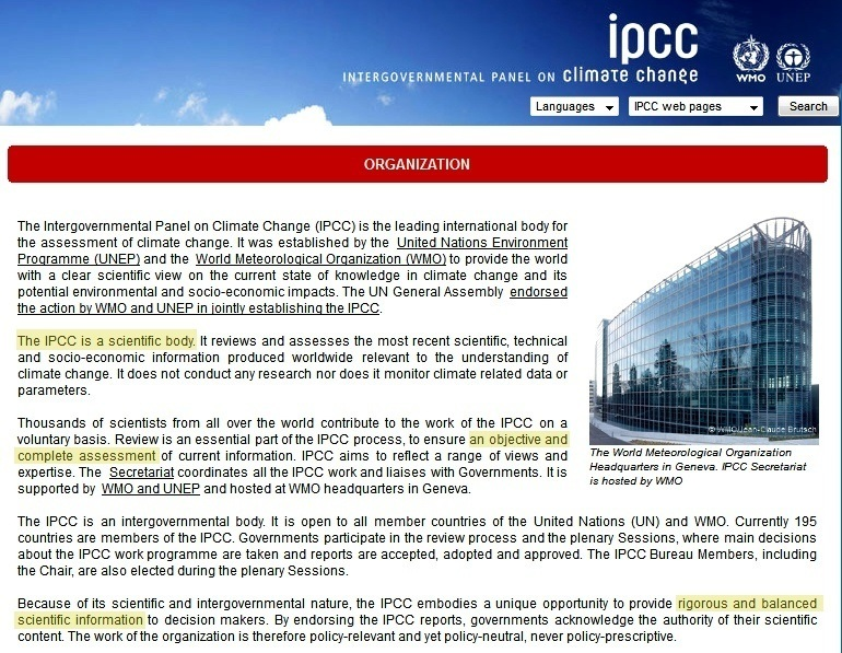 ipcc_scientific_body