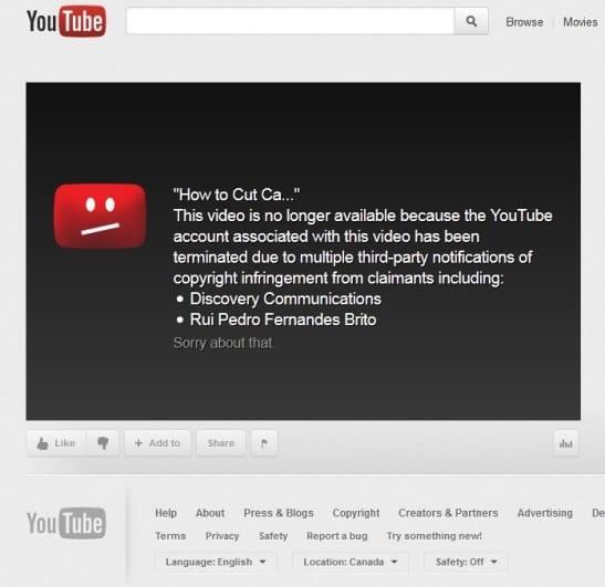 no_pressure_youtube_apr2012
