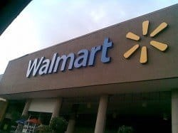 Is Walmart Destroying America? 20 Facts About Walmart That Will Absolutely Shock You