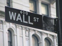 Are The Government And The Big Banks Quietly Preparing For An Imminent Financial Collapse?