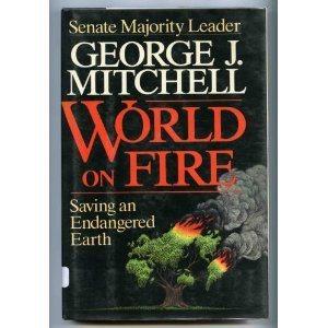 Deja Vu All Over again…1991′s 'World on Fire'