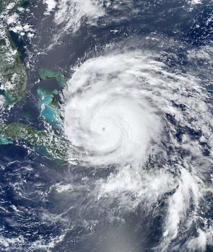 The Giant Currency Superstorm That Is Coming To The Shores Of America When The Dollar Dies