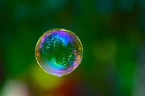 The Sovereign Debt Bubble Will Continue To Expand Until – BANG – The System Implodes