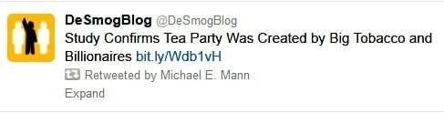 mann_tobacco_tweet