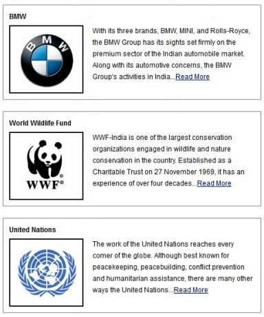 sustainability_sponsors2013
