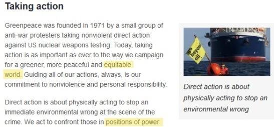 equitable_world_greenpeace