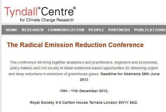 radical_conference