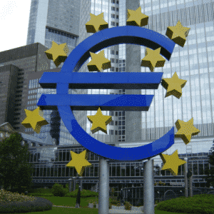 New EU Plan Will Make Every Bank Account In Europe Vulnerable To Cyprus-Style Wealth Confiscation