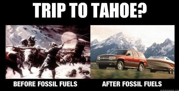 trip_to_tahoe