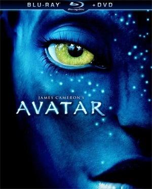 Dumb, Formulaic 'Avatar' Inspires WWF Leader
