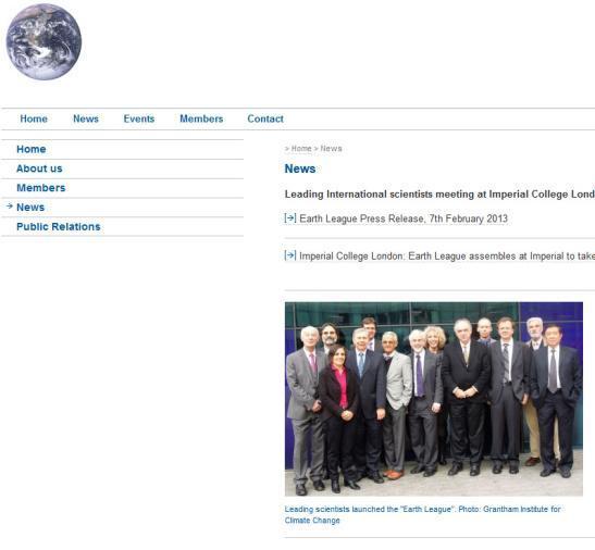 leading_scientists_earthlea