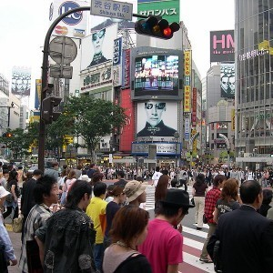 A Quadrillion Yen And Counting – The Japanese Debt Bomb Could Set Off Global Panic At Any Moment