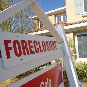 How Big Banks Can Steal Your Home From You Even If Your Mortgage Is Totally Paid Off