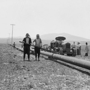 Is The United States Going To Go To War With Syria Over A Natural Gas Pipeline?