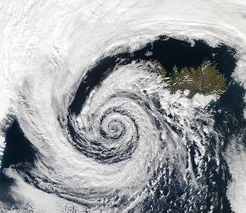 arctic-hurricane