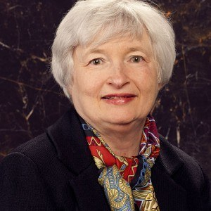 "No Janet Yellen, The Economy Is NOT ""Getting Better"""