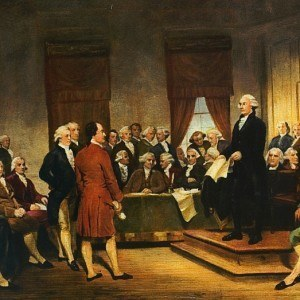 15 Quotes From Our Founding Fathers About Economics, Capitalism And Banking