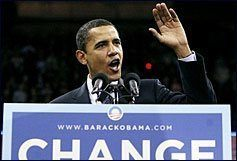 Change? Skin Color