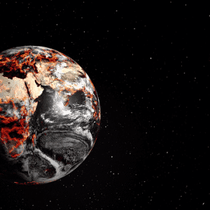 If Everything Is Just Fine, Why Are So Many Really Smart People Forecasting Economic Disaster?