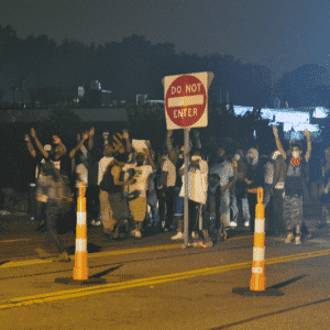 Did They Want More Violence In Ferguson? 10 'Coincidences' Too Glaring To Ignore