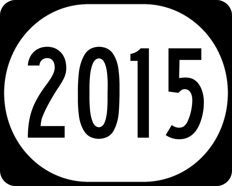 11 Predictions Of Economic Disaster In 2015 From Top Experts All Over The Globe