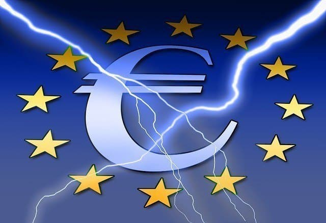 Radical Leftists Win Election In Greece – Future Of Eurozone In Serious Jeopardy