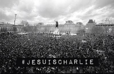 Wisdom Of Crowds: Paris, 01/11/15
