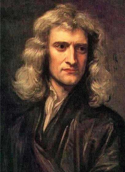 Deep Science Is Always Born Philosophical
