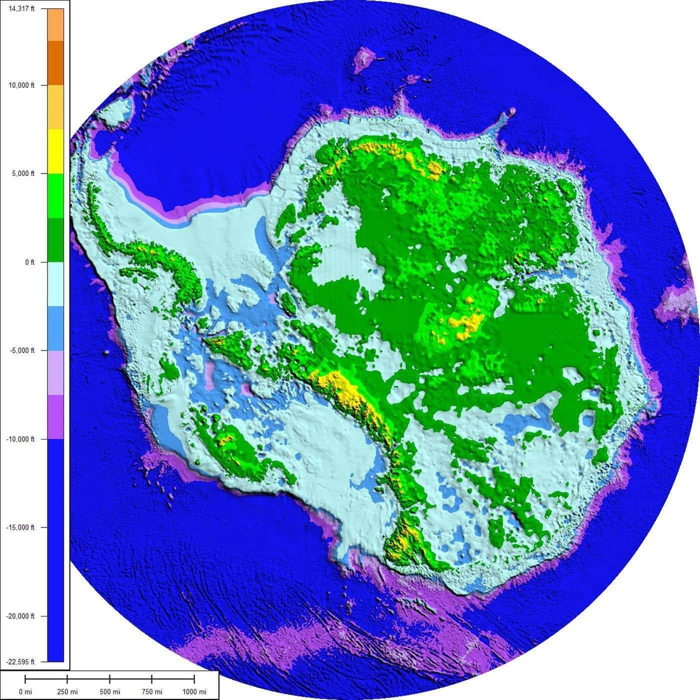 antarctic-bedrock-heights