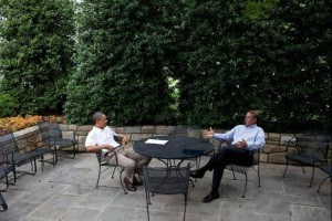 What-In-The-World-Are-Barack-Obama-And-John-Boehner-Thinking-300x200