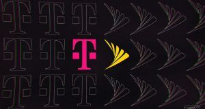 The T-Mobile / Sprint merger should be stopped, say antitrust experts