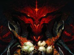 Diablo 4 Confirmed Through New Art Book Leak; Allegedly Being Announced Alongside Diablo 2 Remastered at Blizzcon 2019