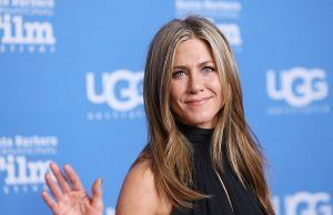 Jennifer Aniston Reveals She Likes Being Single, But Hates This