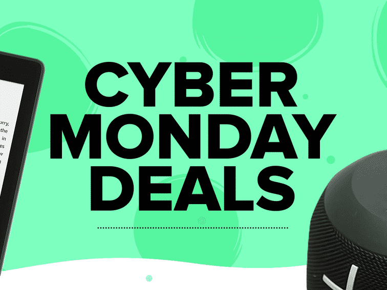 It's officially Cyber Monday 2019: Deals at Walmart, Best Buy, Amazon and other major retailers