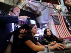 Stock market news: December 5, 2019