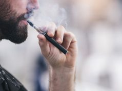 US vaping-related deaths rise to 48, illnesses to 2291