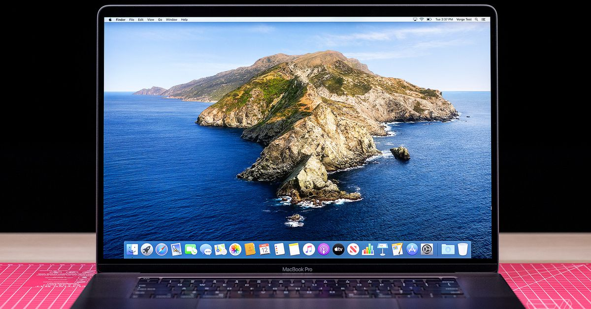 Early 16-inch MacBook Pro complaints include speaker 'popping' and display ghosting