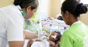 Samoa arrests anti-vaxxer as immunisation drive continues