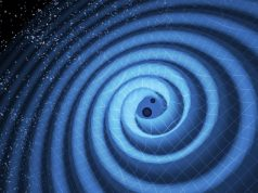 The Universe Remembers Gravitational Waves — And We Can Find Them