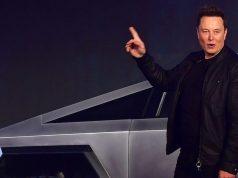 Tesla Cybertruck release date: 3-motor model coming sooner than expected