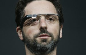 Google is ending support for the Explorer Edition of Glass