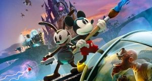 Remake of Classic Disney Game In Development for PC, PS4, Switch, and Xbox One