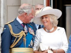 Prince Charles to Be King in 2021? Subtle Signs Camilla Parker Bowles That She Is Prepping to Be Queen