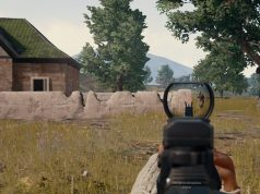 PUBG thinks it's found a way to stop players camping in the middle of the safe zone